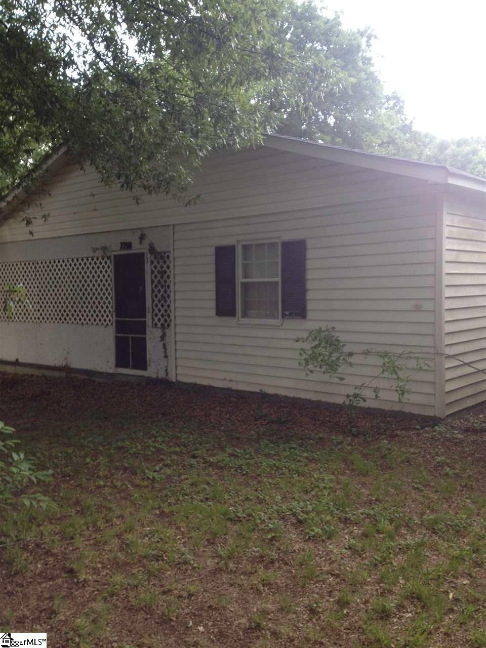 7790 S Pine Street, Pacolet, SC 29372