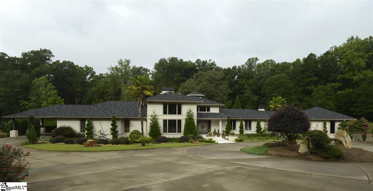 380 Montagu, Spartanburg, SC 29301