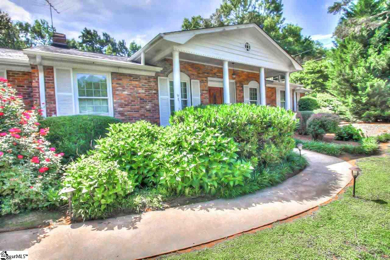 106 Independence Drive, Greenville, SC 29615