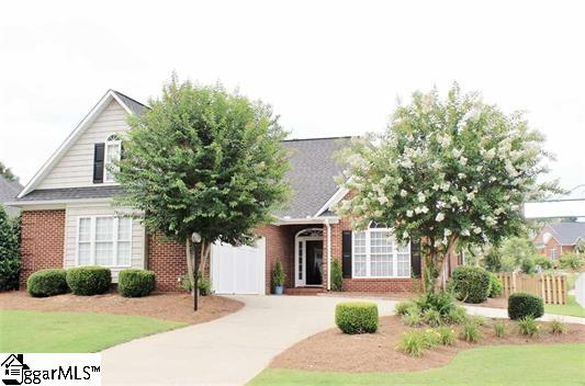 706 W Golden View, Boiling Springs, SC 29316