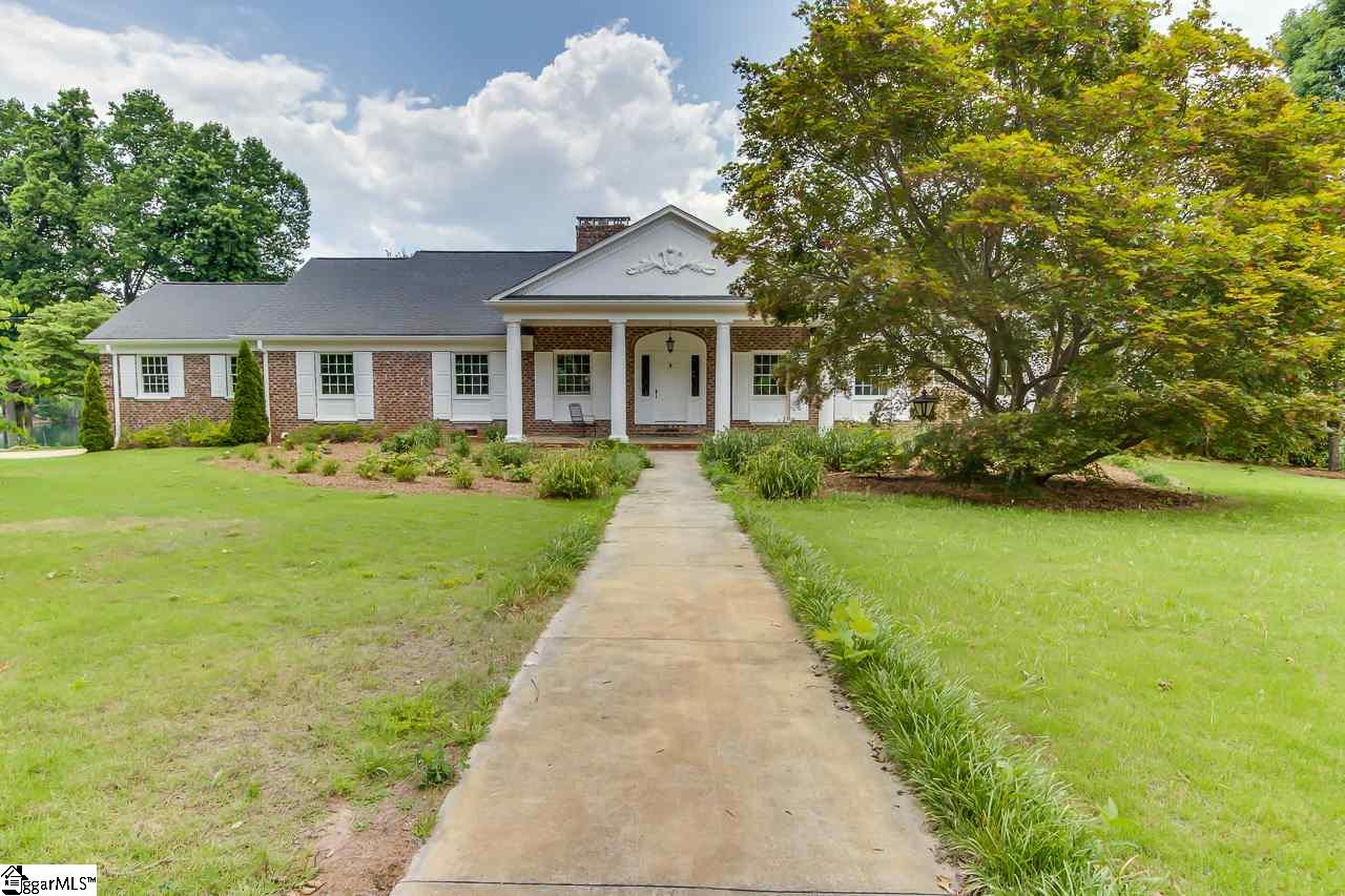 128 Shannon Lake, Greenville, SC 29615