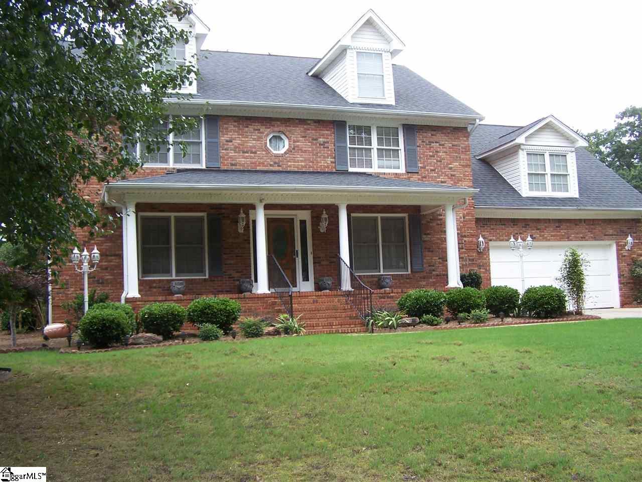 Greenville houses for sale under 300k