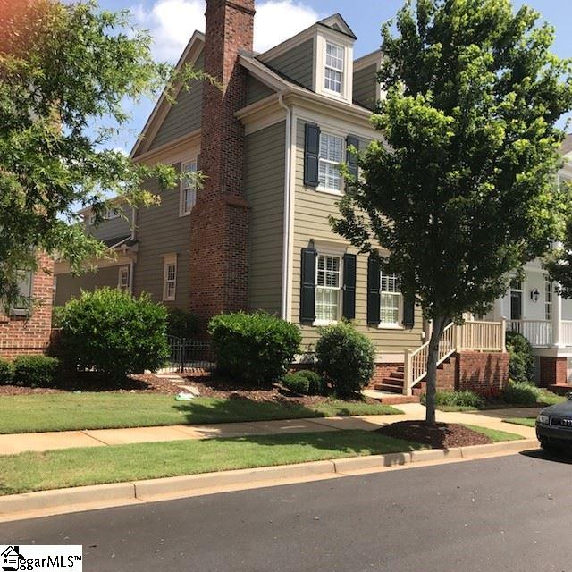 10 Ruskin Square, Greenville, SC 29607