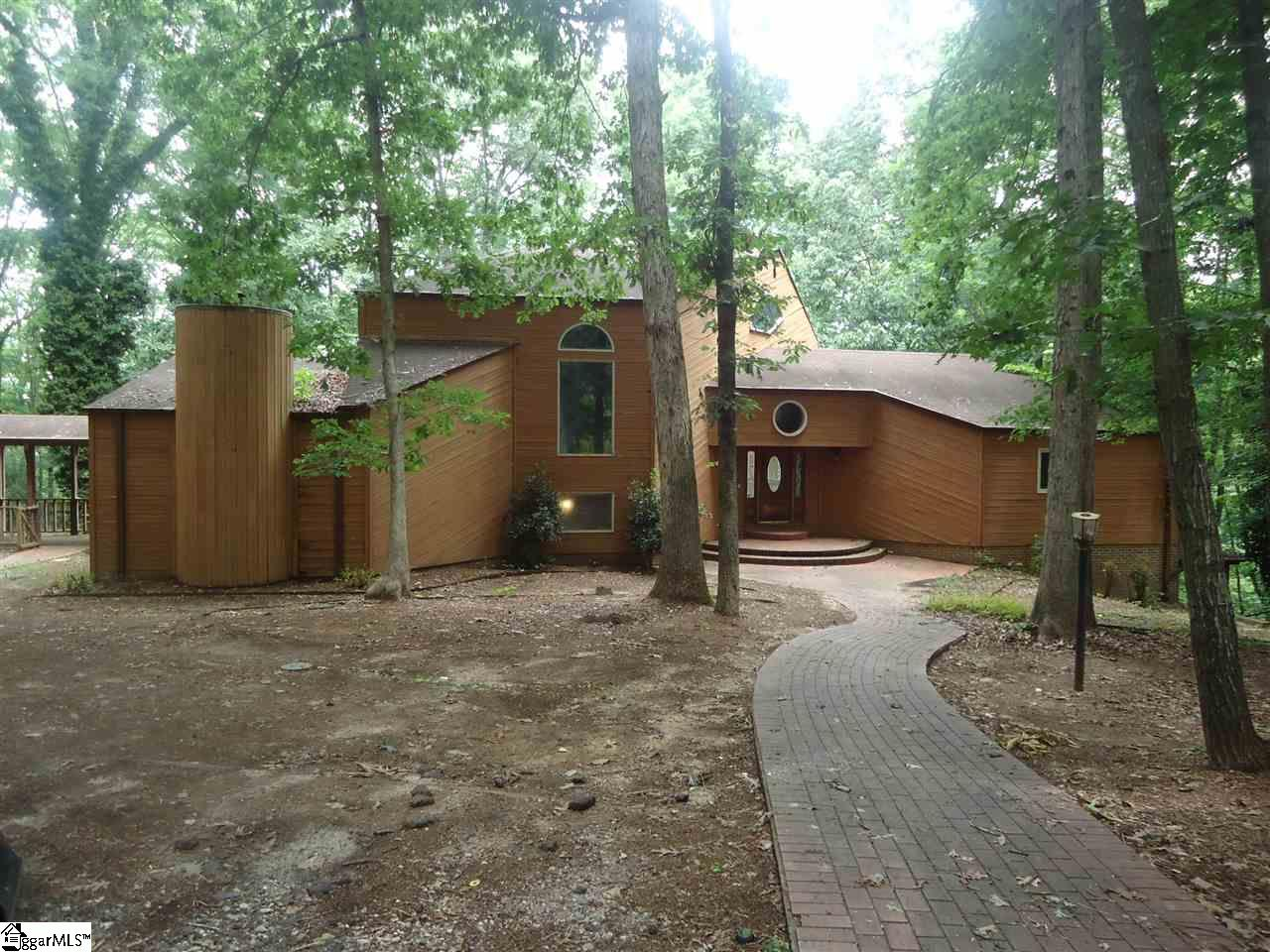 5044 Westwind, Anderson, SC 29626