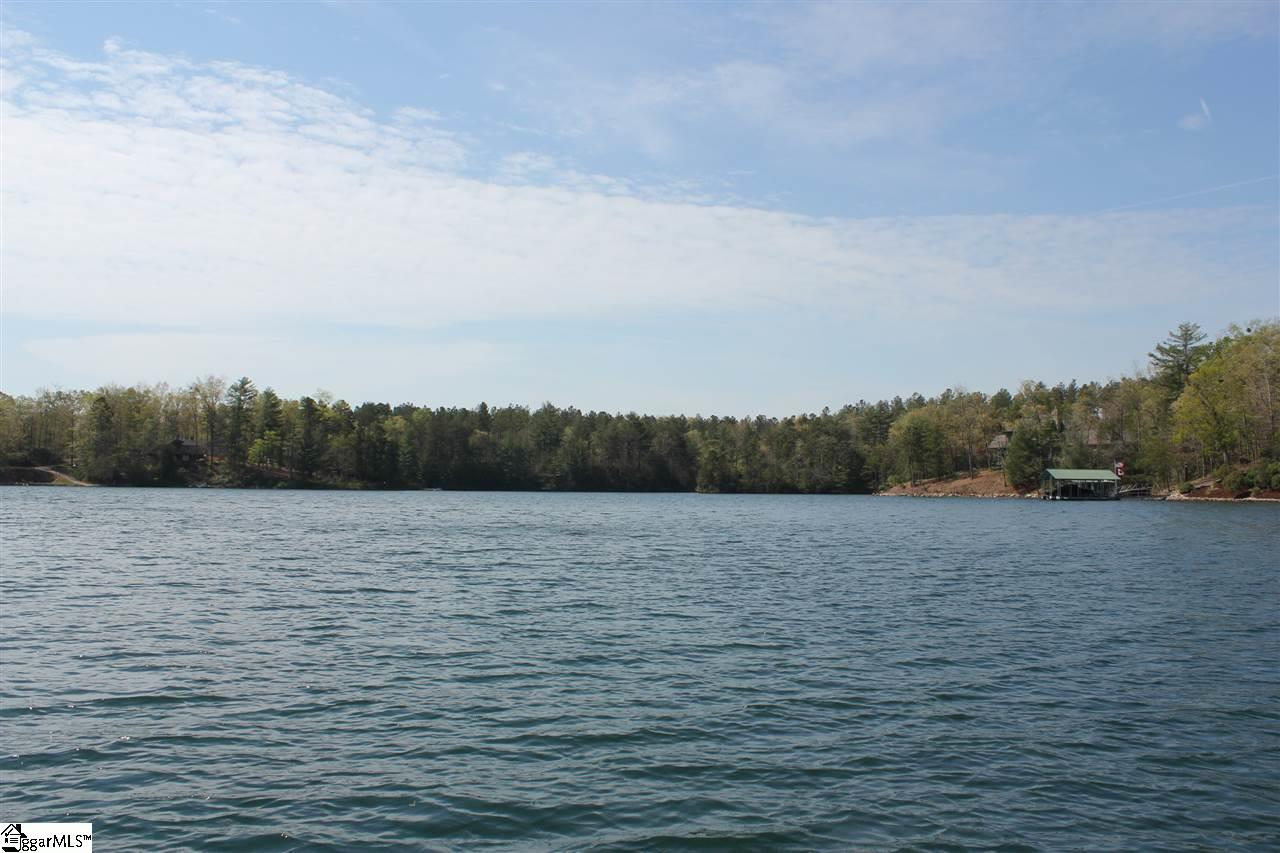 104 S Coves, Salem, SC 29676