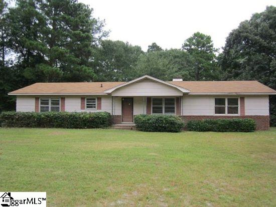 308 Virgin, Hodges, SC 29653