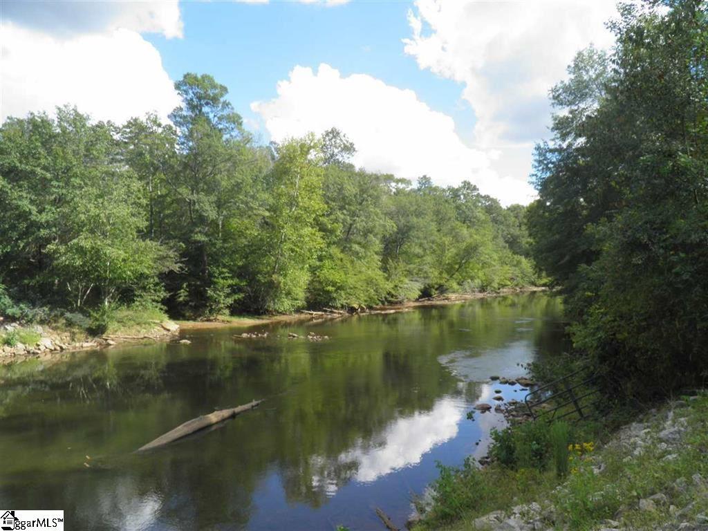 N Fish Trap, Easley, SC 29640