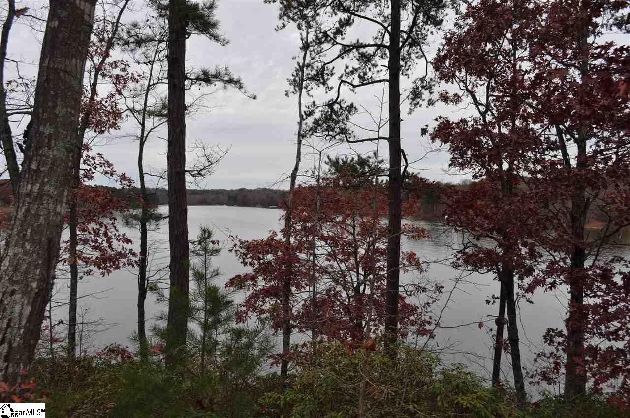 1685 Casey Creek, Chesnee, SC 29323