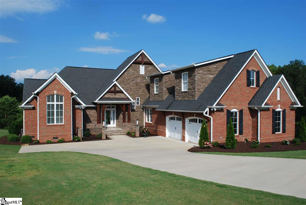 164 Tully, Anderson, SC 29621