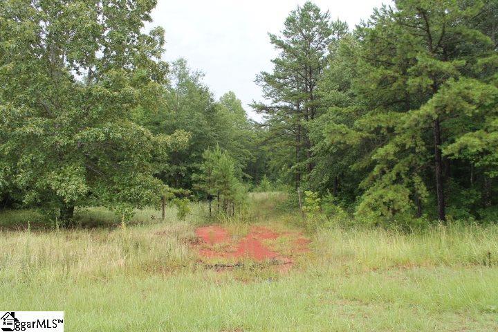 00 Mountain Creek, Honea Path, SC 29654