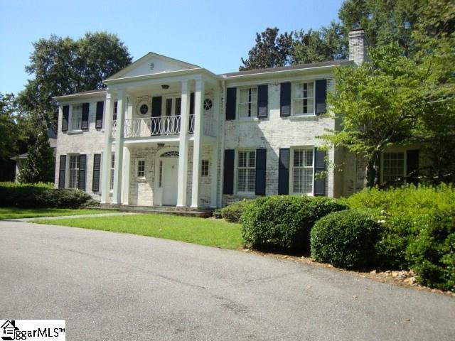 1031 Andrews Farm, Spartanburg, SC 29302