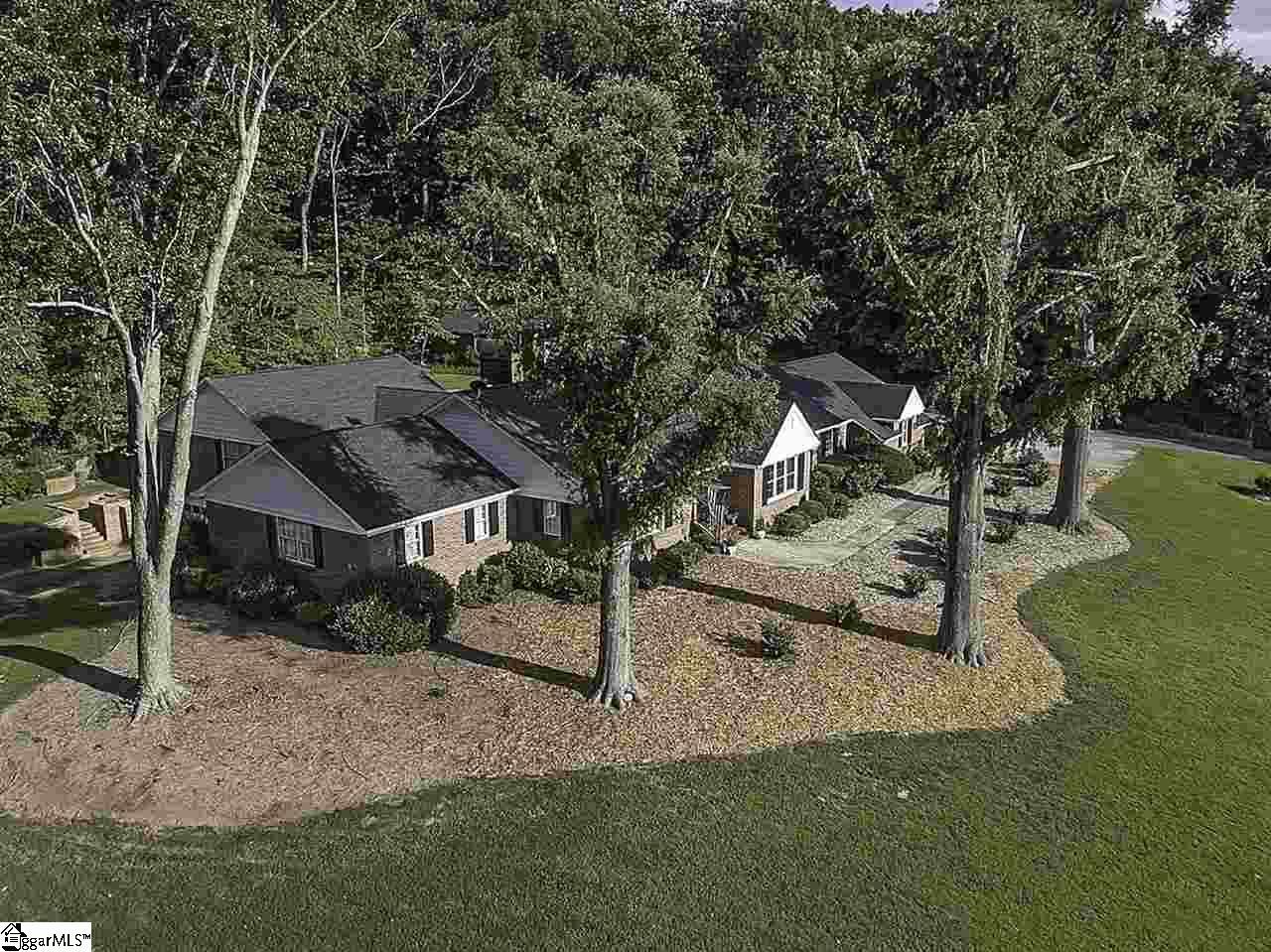 101 BEECH TREE, Spartanburg, SC 29302