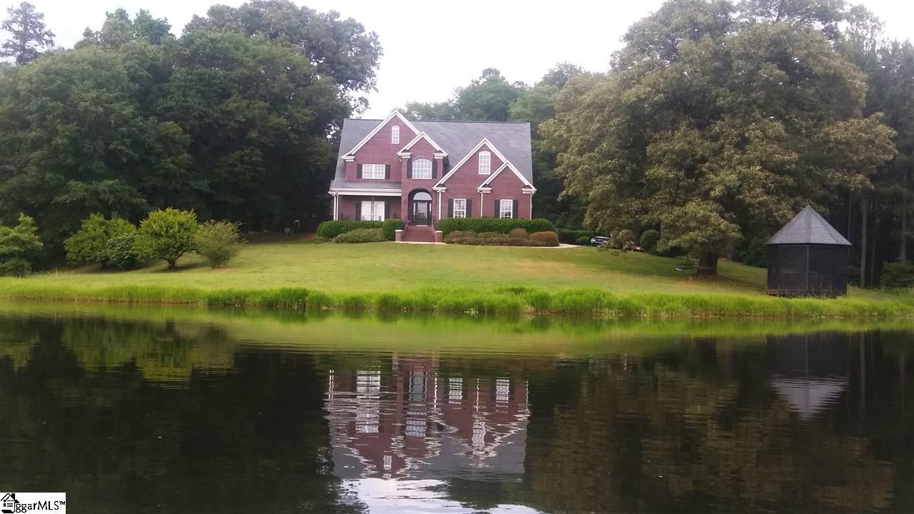 120 Quiet Lake, Piedmont, SC 29673