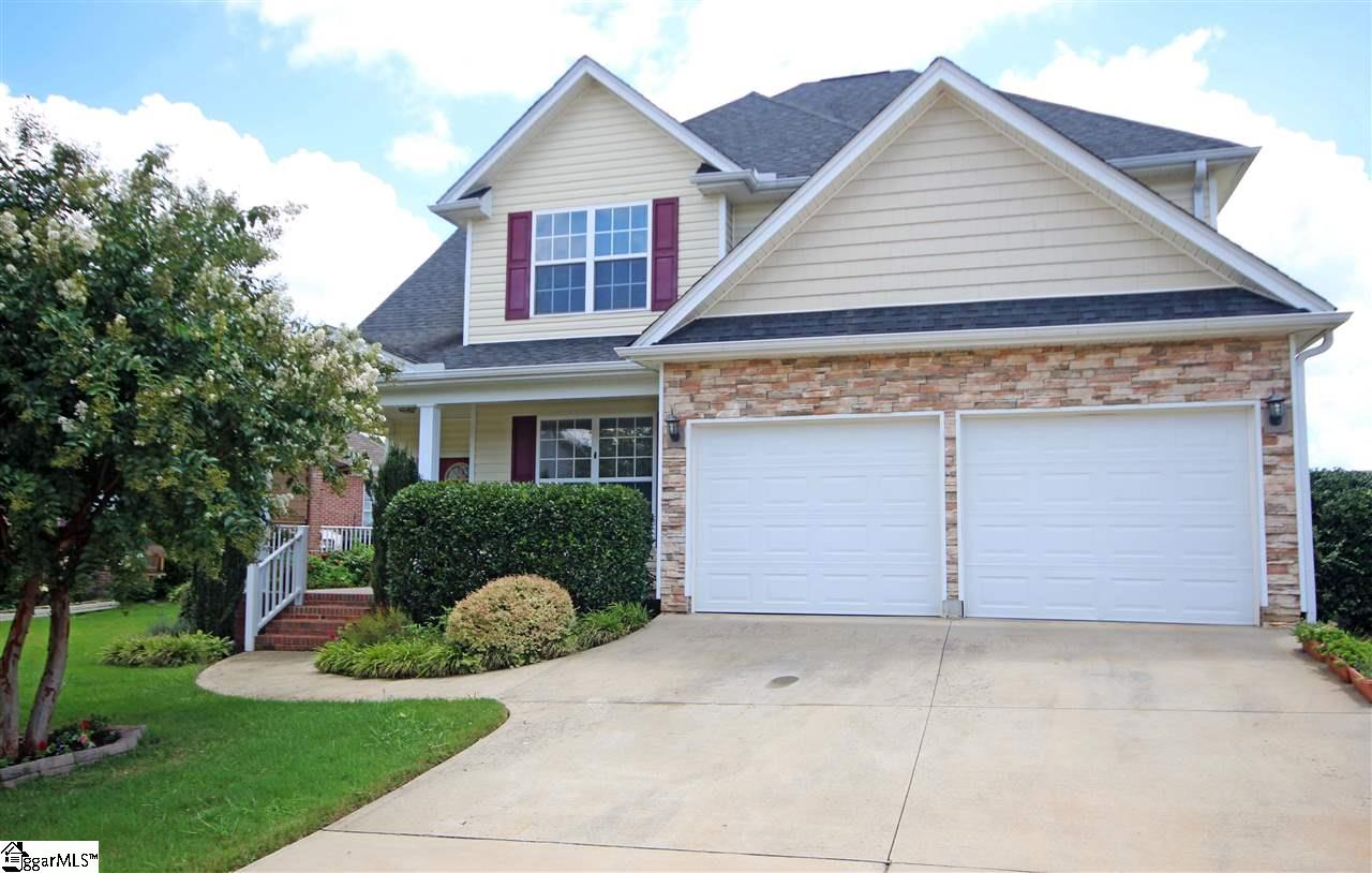 603 Yearling, Greenville, SC 29617