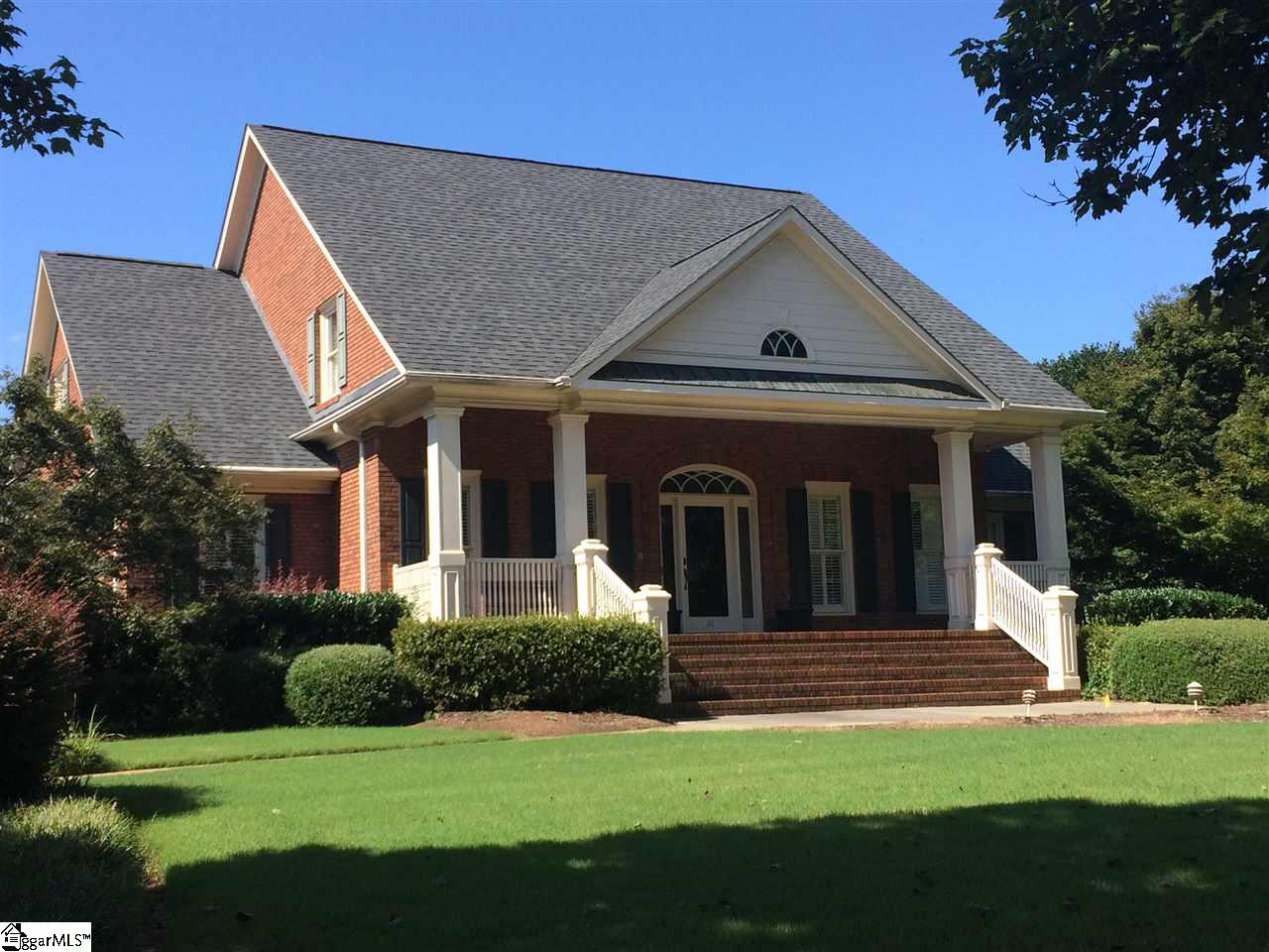 111 Northbrook, Greenville, SC 29615