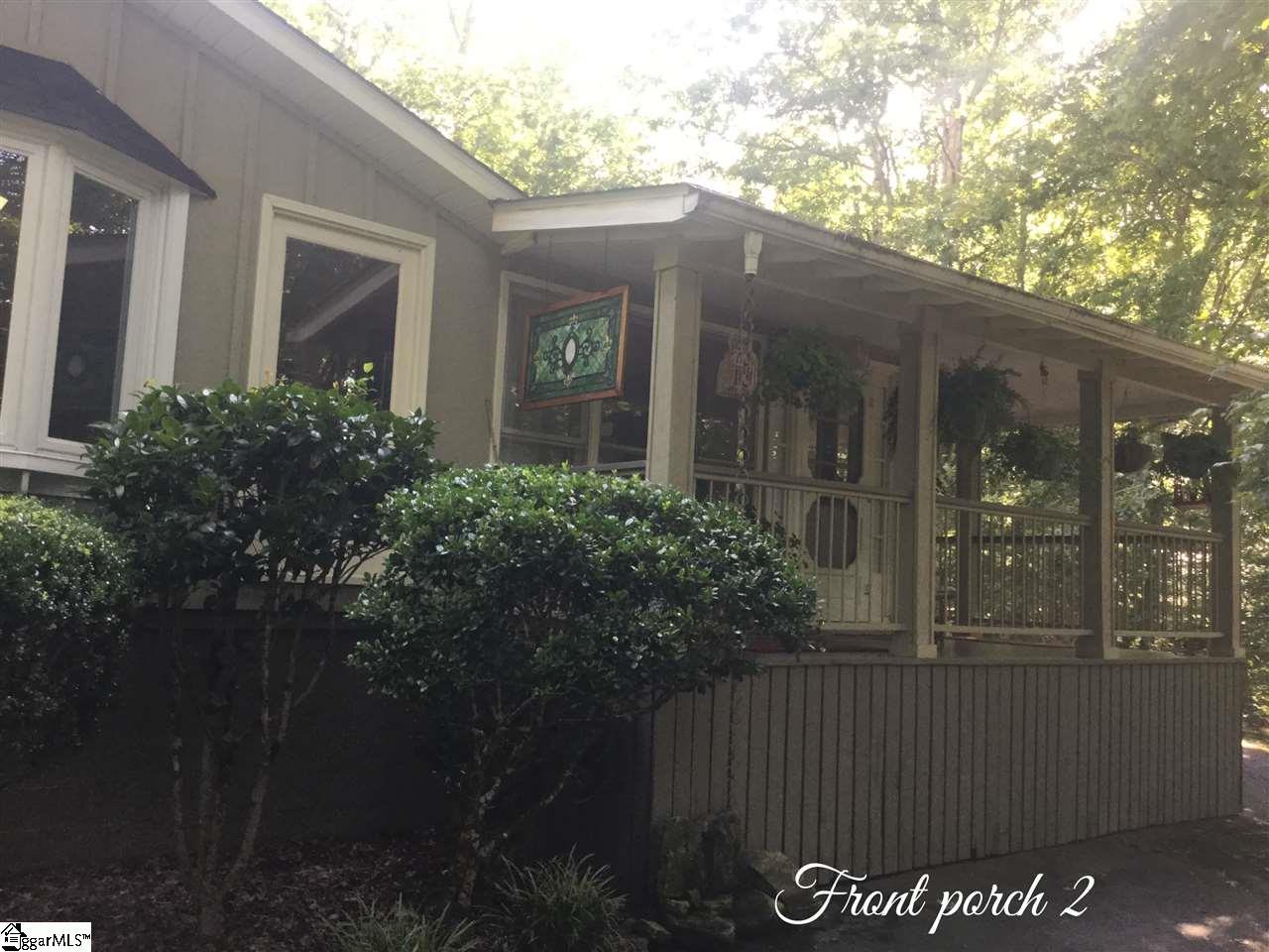 2859 Shady Grove, Sunset, SC 29685