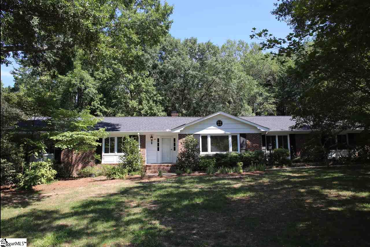 102 Independence, Greenville, SC 29615