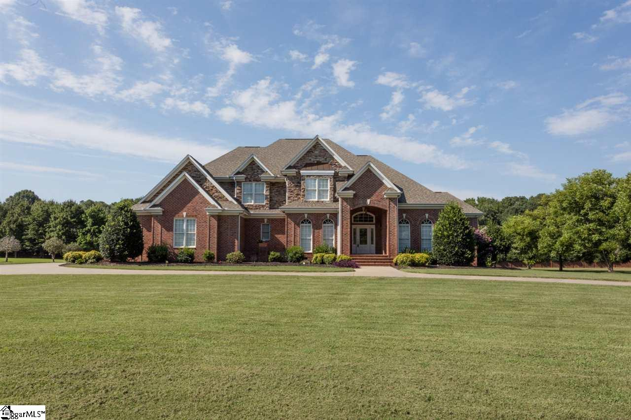 2335 Roper Mountain, Simpsonville, SC 29681