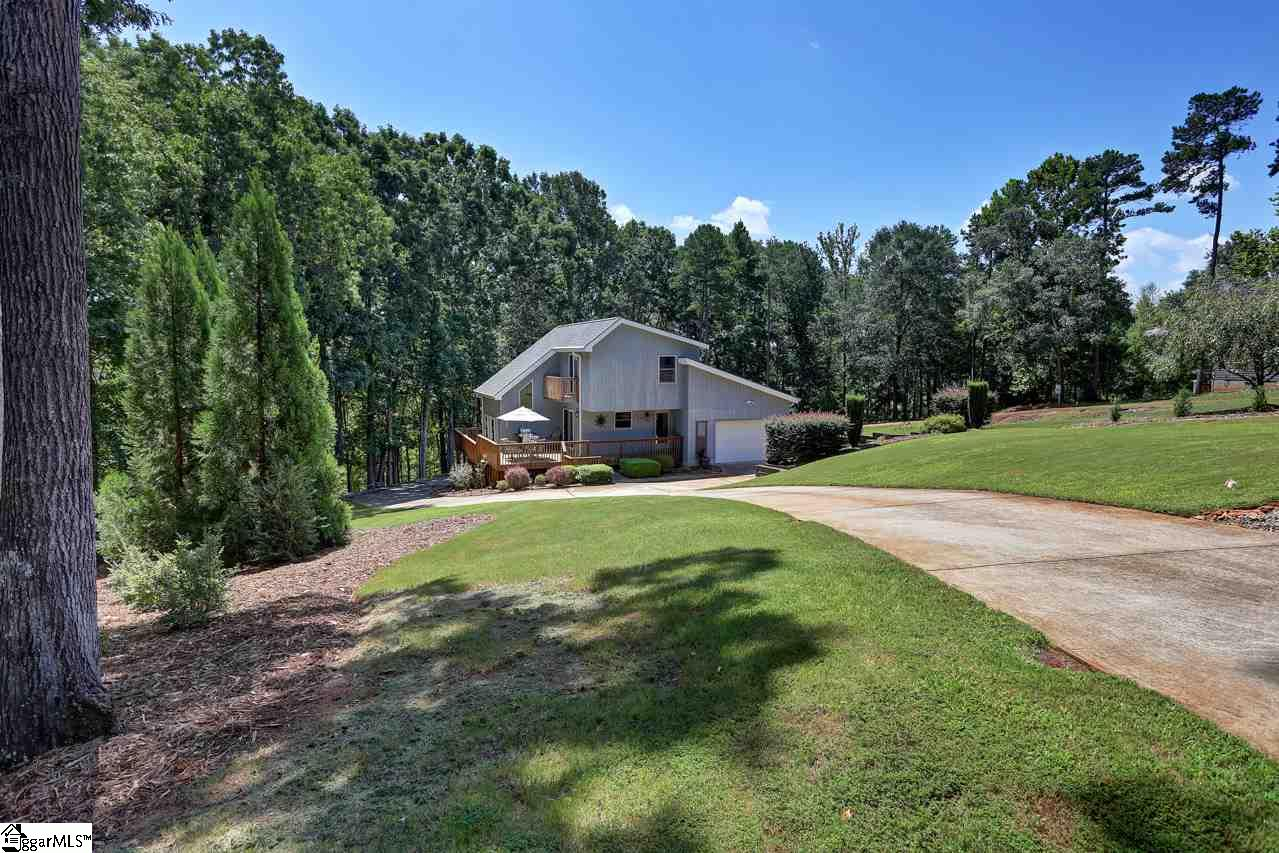116 Midwood, Anderson, SC 29625