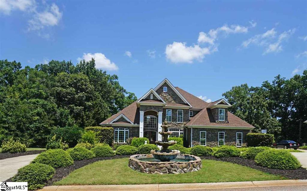 122 Topsail, Anderson, SC 29625
