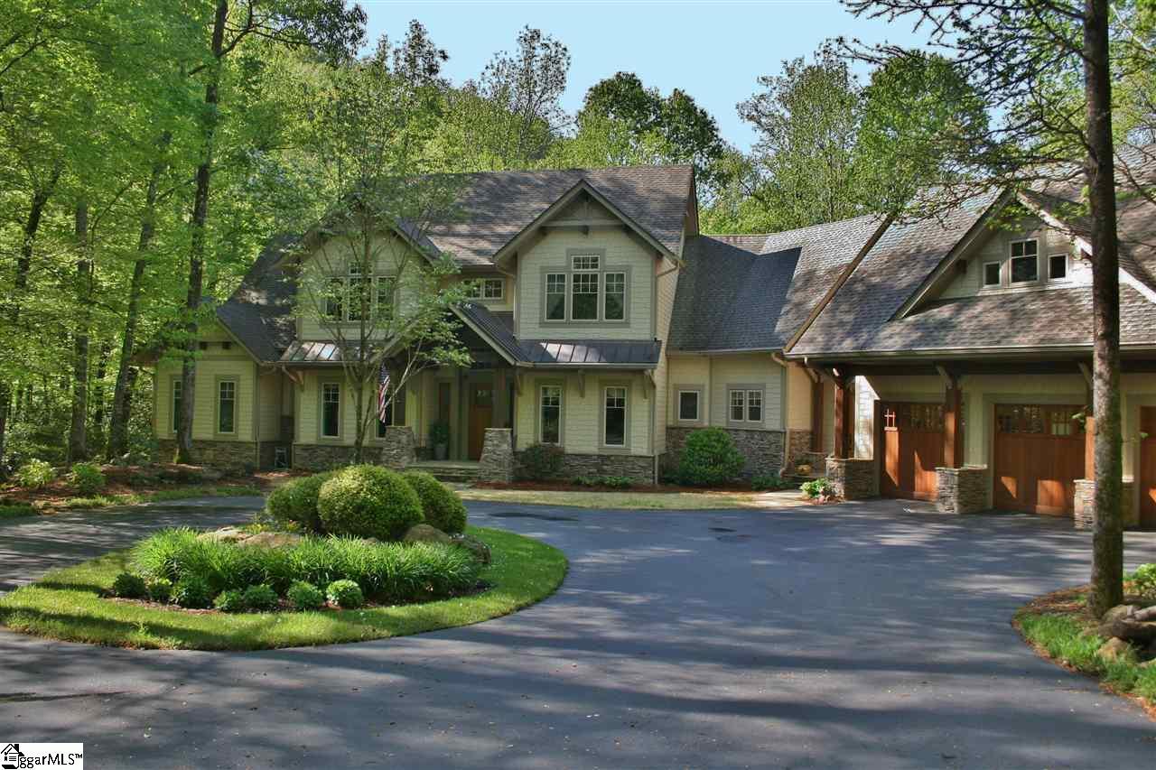 Greenville 5 Bedroom Home For Sale