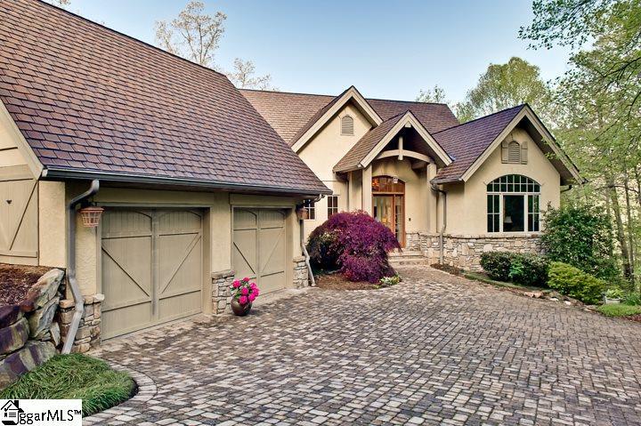 Greenville 4 Bedroom Home For Sale