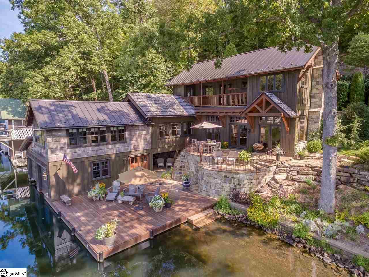 Greenville 3 Bedroom Home For Sale