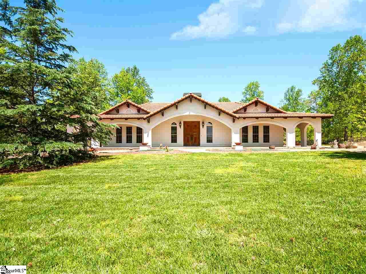 Carolina Upstate Property Management - Greer, SC - Rent Home Lease