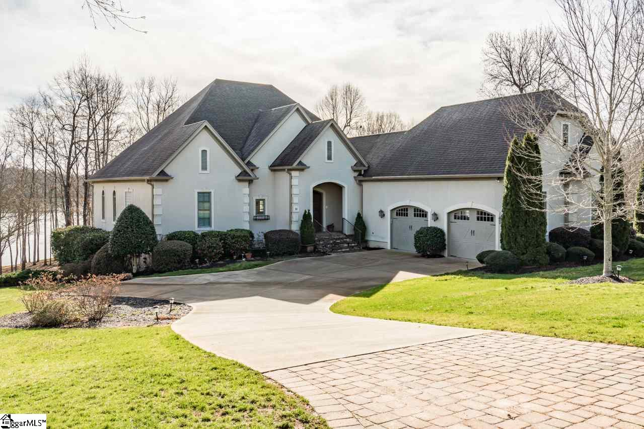 30 Mandarin Circle, Taylors, South Carolina 29687, 4 Bedrooms Bedrooms, ,2 BathroomsBathrooms,Single Family (Detached),For Sale,Mandarin,1386952