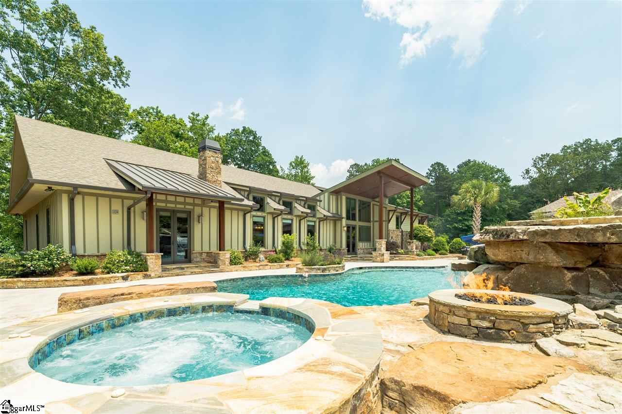 102   Lakewood, Greenville, South Carolina