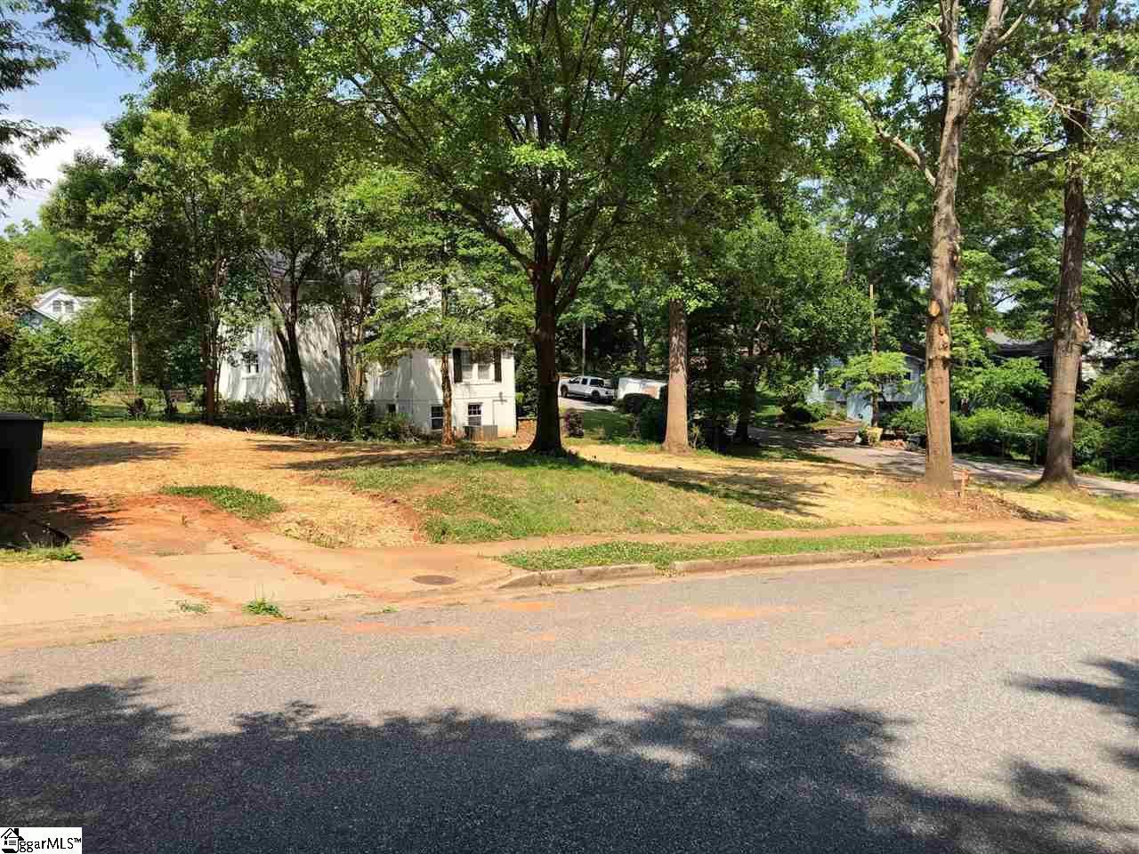 31  E Mountainview, Greenville, South Carolina