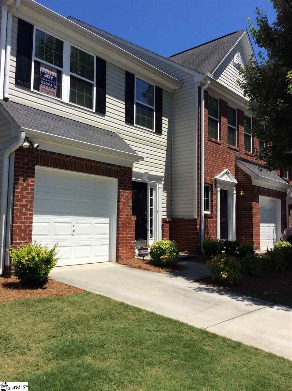 257   Cedar Crossing, Greenville in Greenville County, SC 29615 Home for Sale