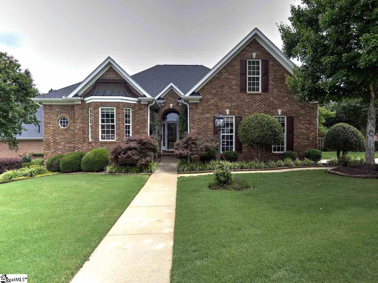 206   Beringer, Greenville in Greenville County, SC 29615 Home for Sale