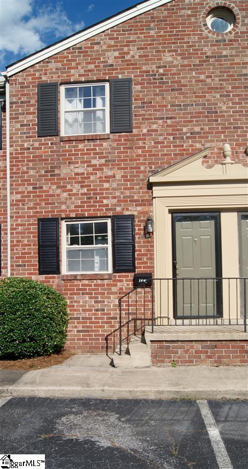 2530  E North 14k, Greenville in Greenville County, SC 29615 Home for Sale