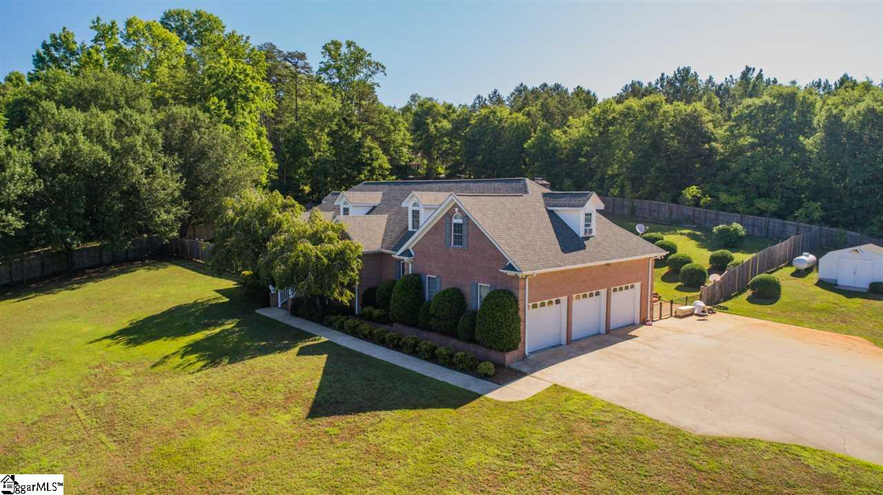 3   Tolbert, Greenville in Greenville County, SC 29607 Home for Sale