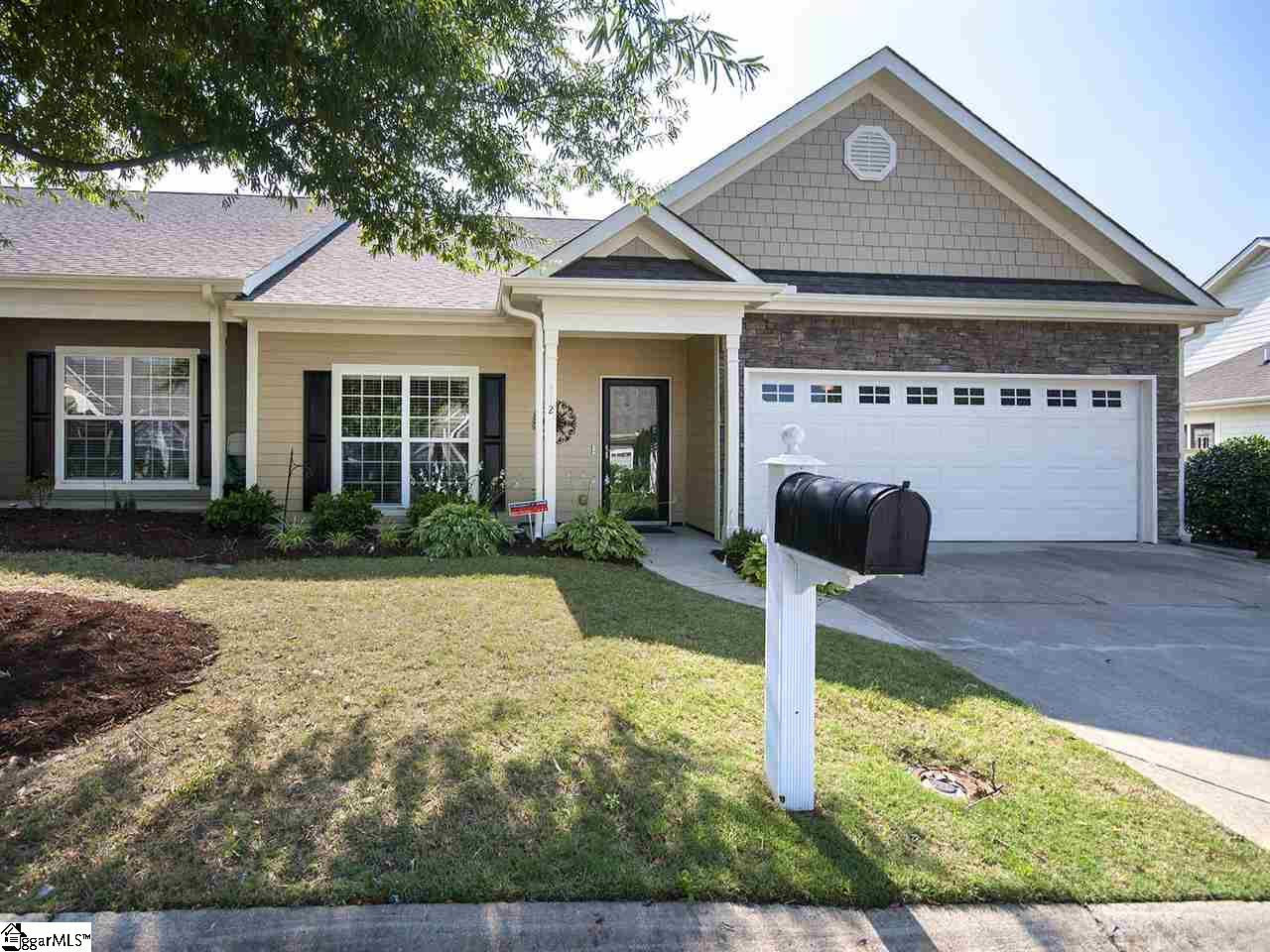 112   Ashgrove, Greenville in Greenville County, SC 29607 Home for Sale