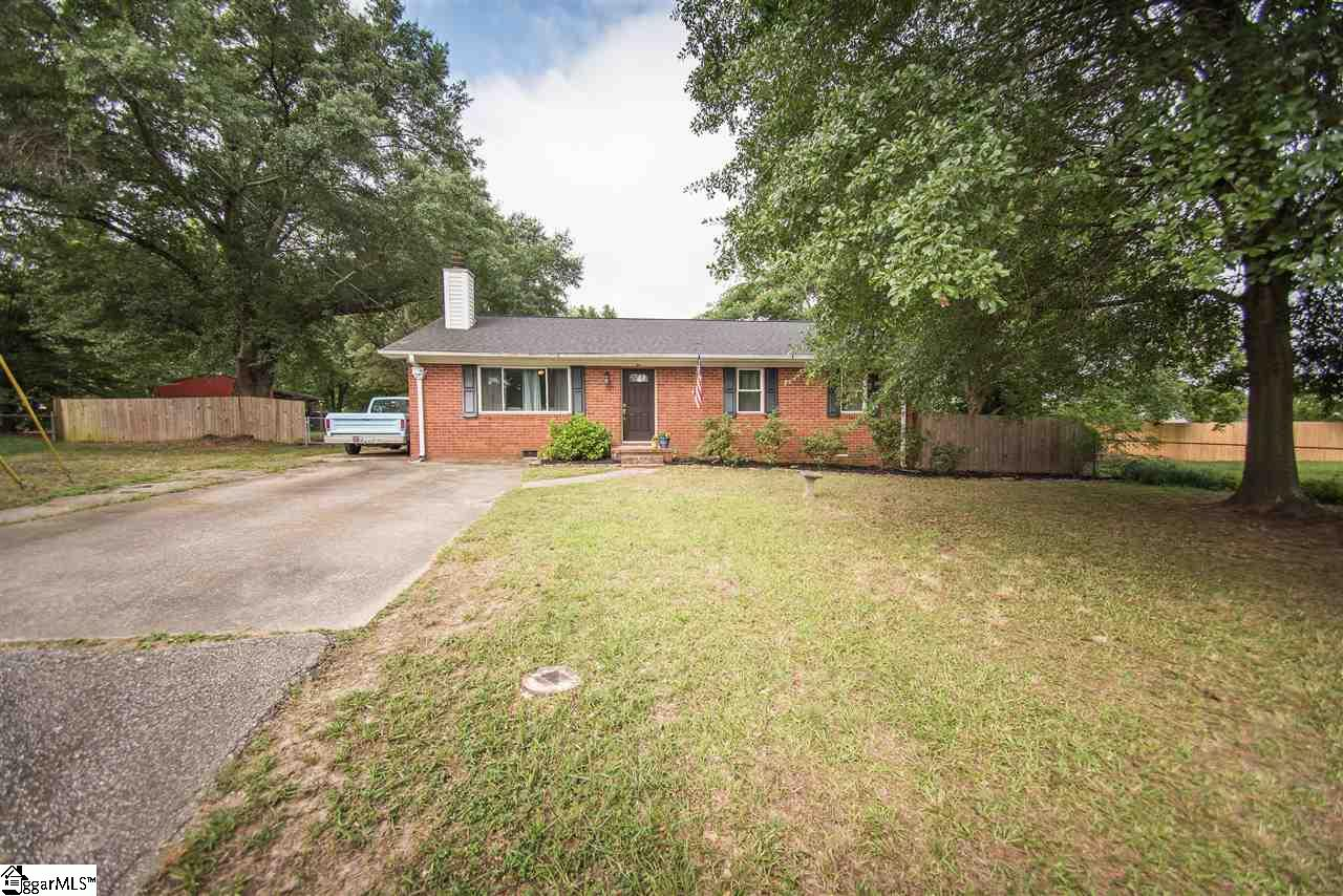 10   Greenfield, Greenville in Greenville County, SC 29615 Home for Sale