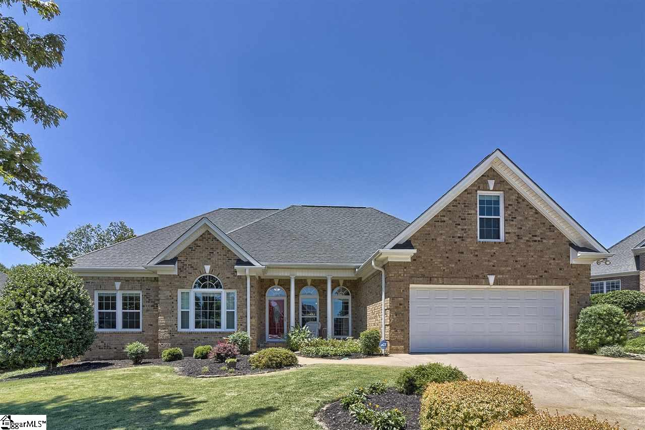 3   Margaux, Greenville in Greenville County, SC 29615 Home for Sale