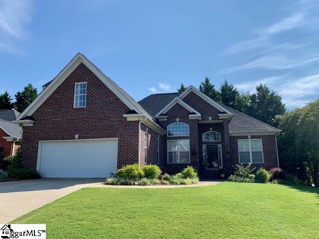 2   Windmill, Greenville in Greenville County, SC 29607 Home for Sale