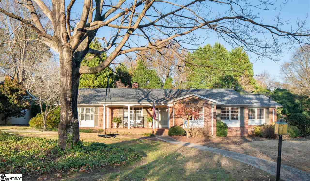Welcome to 20 Bartram Grove, a beautiful brick ranch situated in a quiet cul-de-sac in the highly so