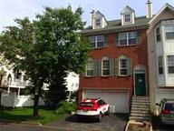 50 BIRCH ST 50, JC, West Bergen, NJ 07305