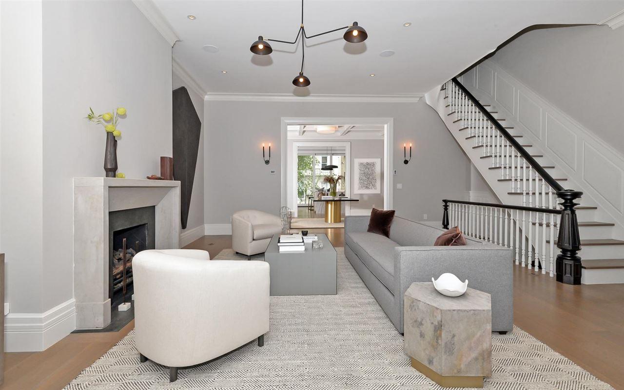 Hoboken                                                                      , NJ - $3,750,000