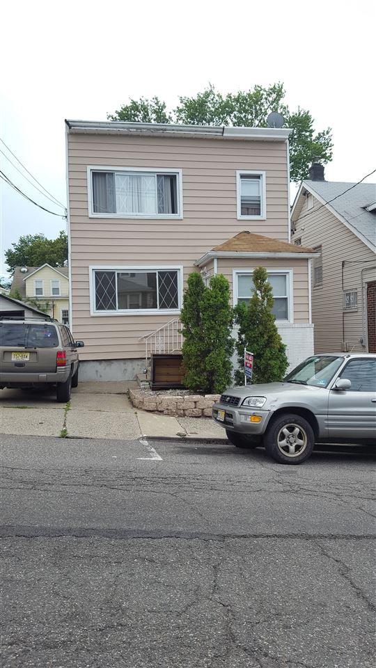 1229 79TH ST, North Bergen, NJ 07047