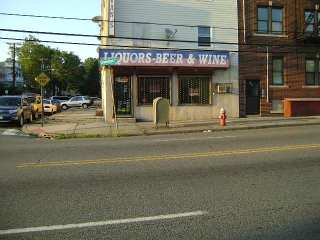 840 COMMUNIPAW AVE, JC, West Bergen, NJ 07304
