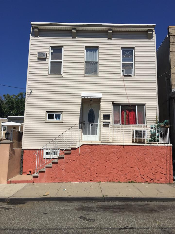 6711 NEWKIRK AVE, North Bergen, NJ 07047