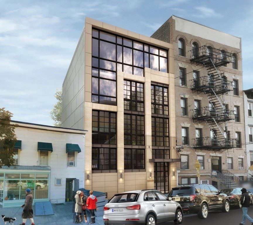 Hoboken                                                                      , NJ - $3,999,000