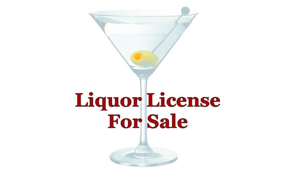 liquor license, Kearny, NJ 07032