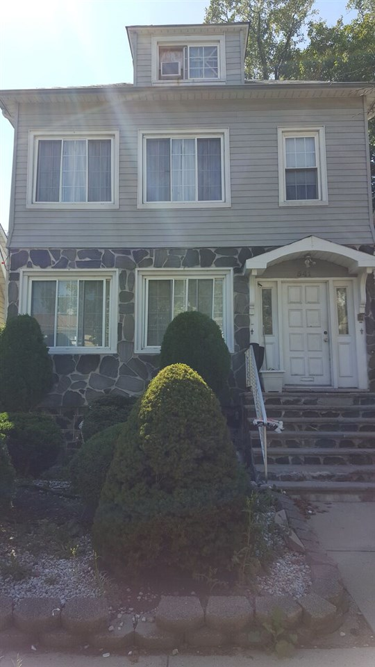 541 78TH ST, North Bergen, NJ 07047