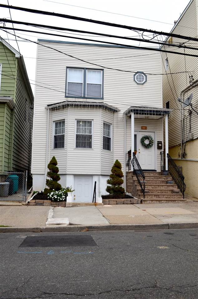 149 AVENUE F, Bayonne, NJ 07002