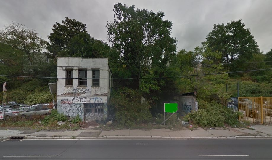 632-636 TONNELLE AVE, JC, Heights, NJ 07307